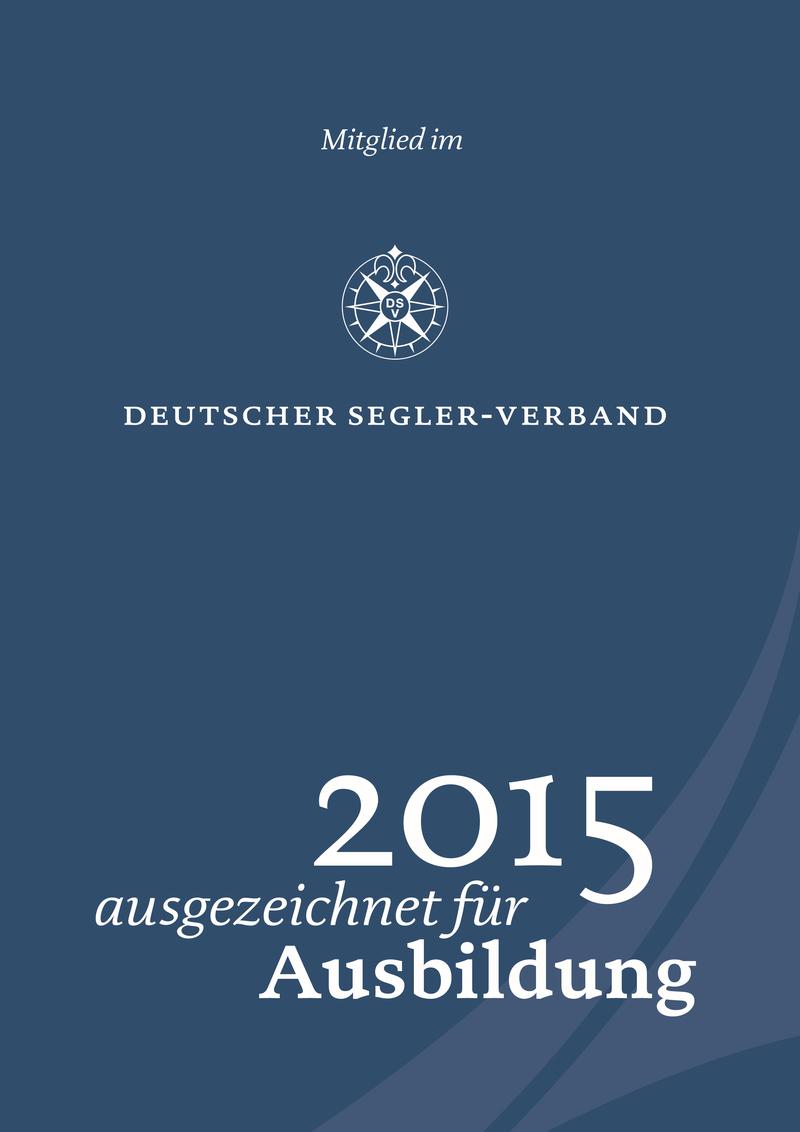 auszeichnung_dsv-ausbildung_2015