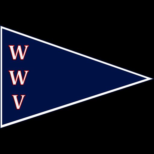 Logo WWV